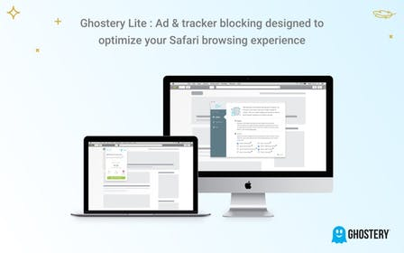 Ghostery Gallery Image #5
