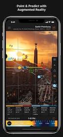 Sun Surveyor Gallery Image #0