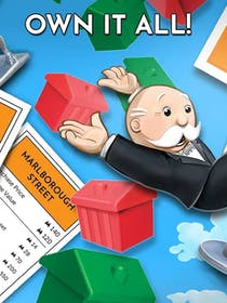 Monopoly Gallery Image #22