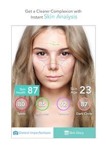 YouCam Makeup-Magic Selfie Cam Gallery Image #15