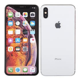 iPhone XS Gallery Image #1