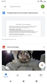 Google Drive Gallery Image #10