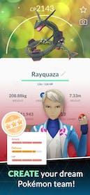 Pokemon Go Gallery Image #3
