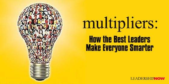 Multipliers Gallery Image #1