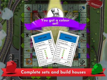 Monopoly Gallery Image #9