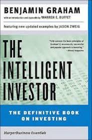 The Intelligent Investor Gallery Image #0