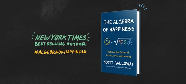The Algebra of Happiness Gallery Image #3