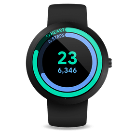 Google Fit Gallery Image #5