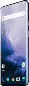OnePlus 7 Pro Gallery Image #1