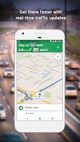 Google Maps Gallery Image #15