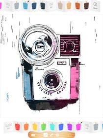 Popsicolor Gallery Image #16