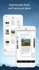 Kindle Gallery Image #4