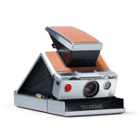 Polaroid SX-70 Gallery Image #5