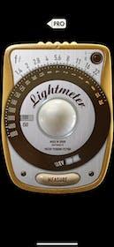 myLightMeter PRO Gallery Image #1