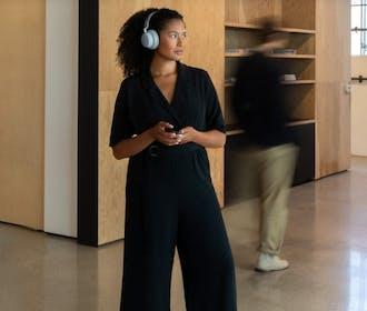 Surface Headphones Gallery Image #5
