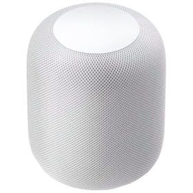 Apple HomePod Gallery Image #1