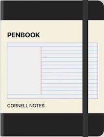 Penbook Gallery Image #5