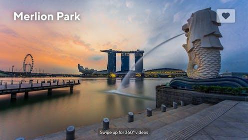 Sygic Travel Maps Offline Gallery Image #32