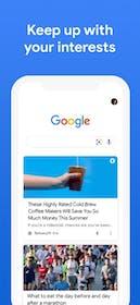 Google Gallery Image #3