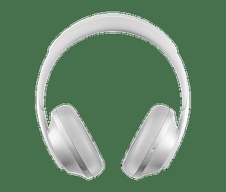 Bose Noise Canceling 700 Gallery Image #4