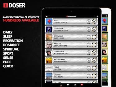 iDoser Premium Gallery Image #7