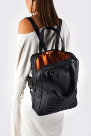 Bagology Holborn Backpack Gallery Image #2