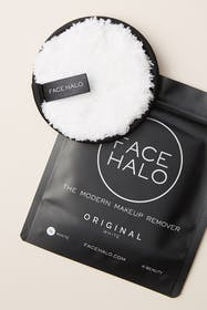 FACE HALO Gallery Image #0