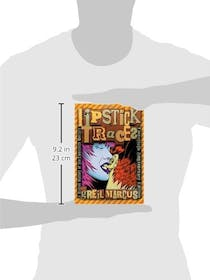 Lipstick Traces Gallery Image #2