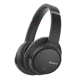 Sony WH CH 700 N
