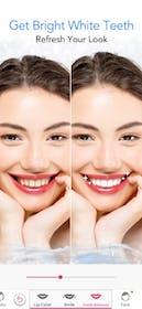 YouCam Makeup-Magic Selfie Cam Gallery Image #6