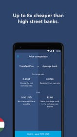 TransferWise Gallery Image #2