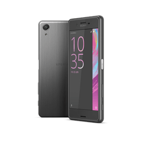 Xperia X Gallery Image #2
