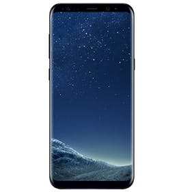 Samsung Galaxy S8 Plus Gallery Image #0