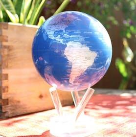 MOVA Globes Gallery Image #2