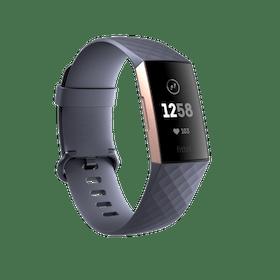 Fitbit Alta HR Gallery Image #3