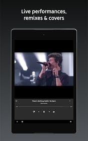YouTube Music Gallery Image #7