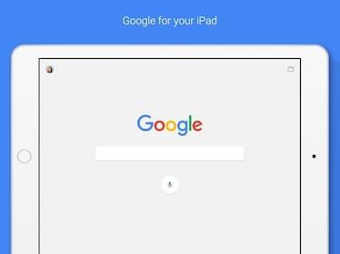 Google Gallery Image #5