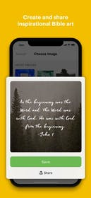 YouVersion Bible Gallery Image #3