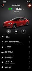 Tesla Gallery Image #0