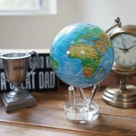 MOVA Globes Gallery Image #1