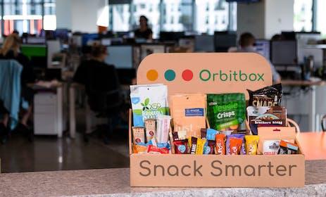 Orbitbox Gallery Image #6