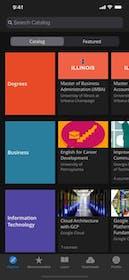 Coursera Gallery Image #7