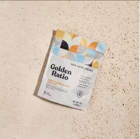 Golden Ratio Coffee Gallery Image #3