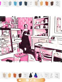 Popsicolor Gallery Image #10