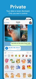 Telegram Messenger Gallery Image #3