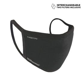 Casetify Reusable Reusable Cloth Mask Gallery Image #0