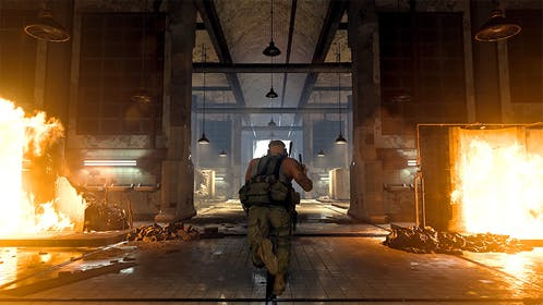 Call of Duty Warzone Gallery Image #2