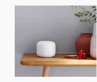 Google Nest Wifi Gallery Image #3