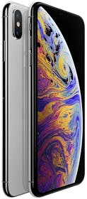 iPhone XS Max Gallery Image #1