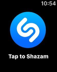 Shazam Gallery Image #12